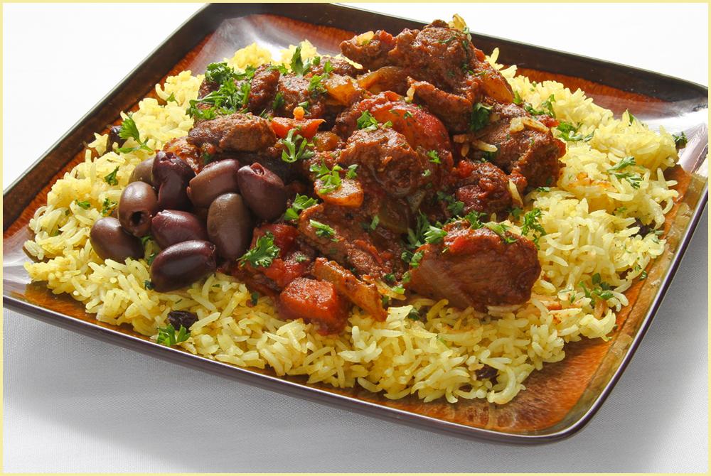 Curry-Plate-w-Ye-Border