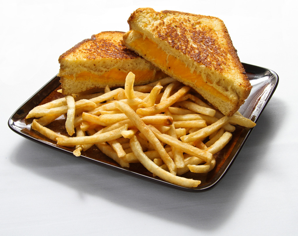 Grilled Cheese & Fries-Final-100