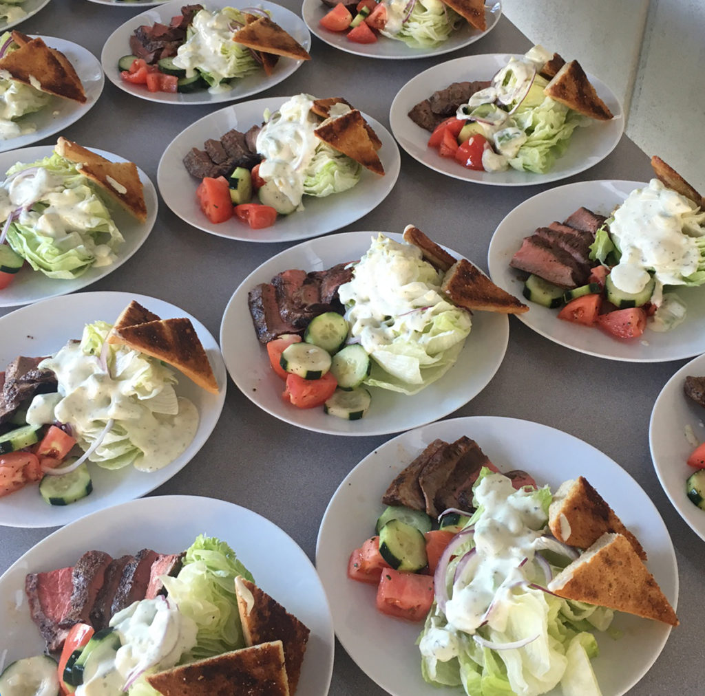 GH Salads 3